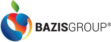 bazis-logo_0