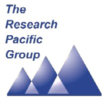 pacific-research