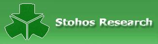 stohos