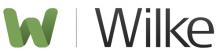 wilke-logo_0