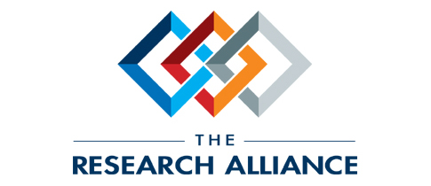 Research Alliance